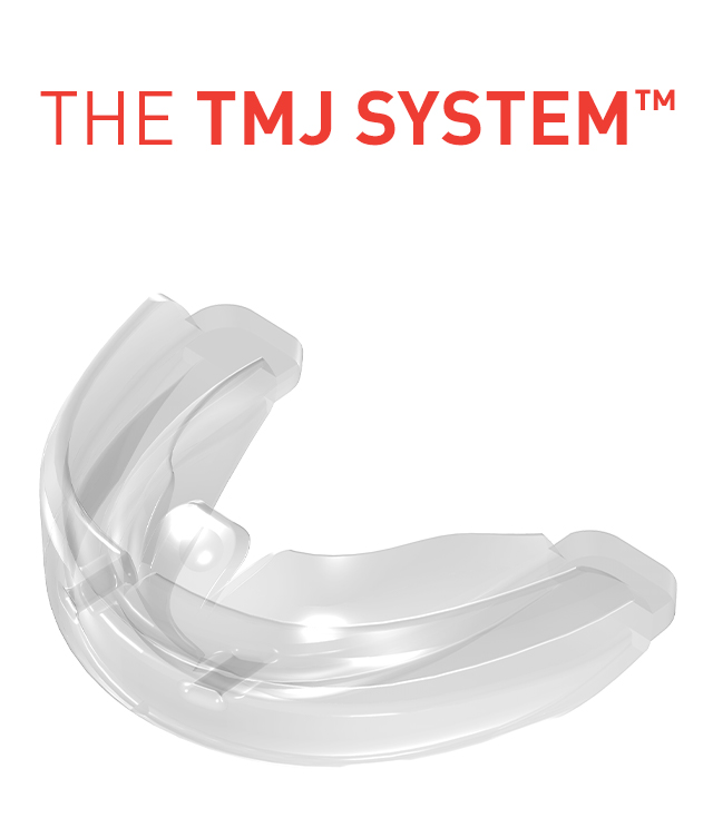 The TMJ System™