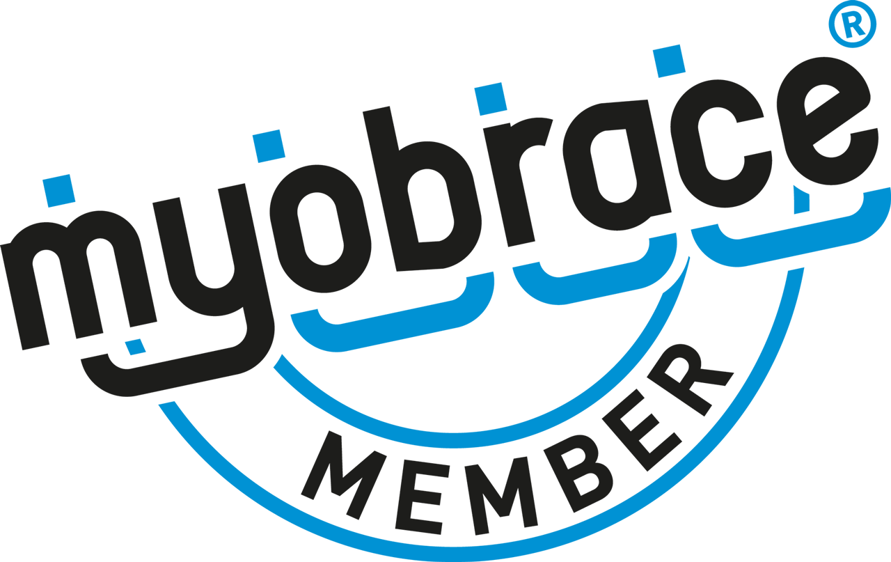 Myobrace Member